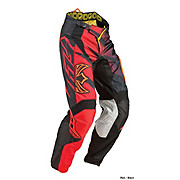 Fly Racing Kinetic Inversion Pants 2013